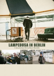 Lampedusa_in_Berlin_no_text-724x1024(2)