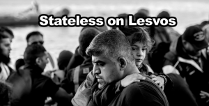 Stateless in Lesvos
