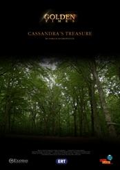 Cassandras_Treasure_-_Poster_EN_2