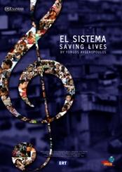 El_Sistema_EN