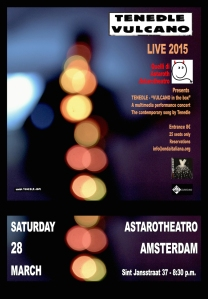 AMSTERDAM web