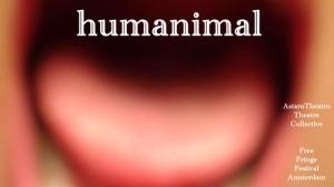 HumanimalImageL
