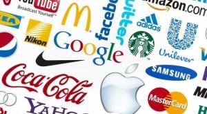 bigstock-Well-known-World-Brand-Logotyp-65494294-900x497-568x313