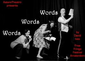 words words words-flyer1 copy