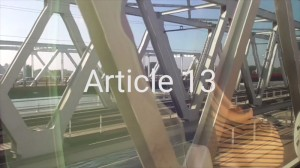 article_13