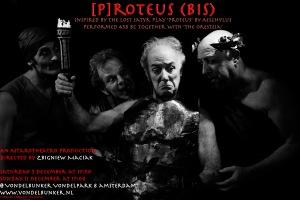 proteus-vondelbunker-defdef