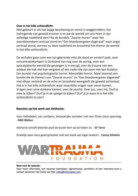 persbericht-in-het-kille-ochtendlicht_war-trauma-foundation_3
