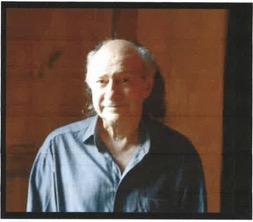 Carlos Trafic