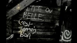 Bette ou Belle