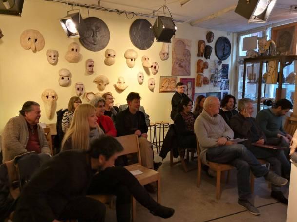 Público (2)