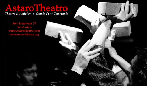 AstaroTheatro Header copy