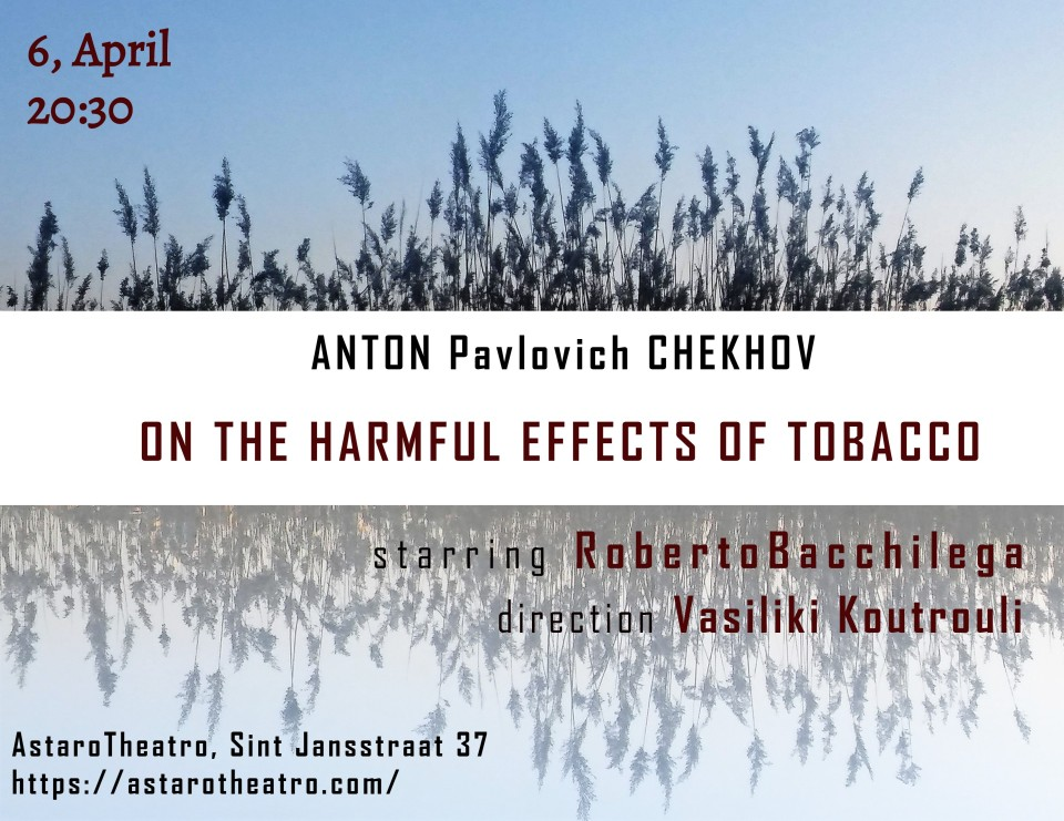tobaccoapril_update