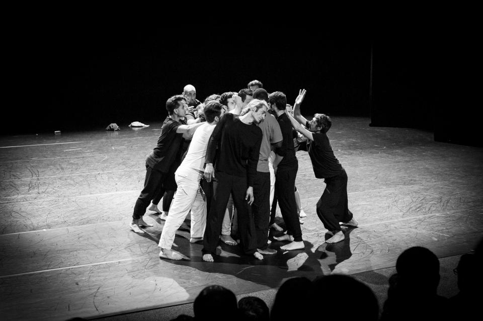 OurFootstepsTheaterschool-13